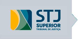 logo_stj